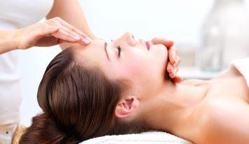 Klassische Massage, Thai-Massage, Fußreflexzonen-Massage, Hot-Stone-Massage und Gesichtsmassage.