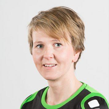 Luise Borowski - Physiotherapie Leipzig